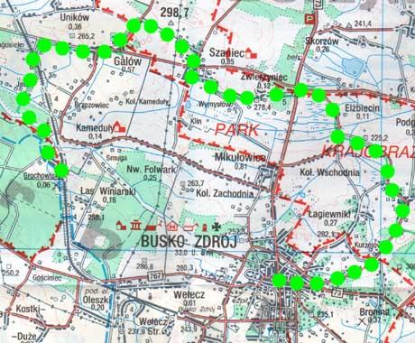 Busko-Grochowiska1.jpg