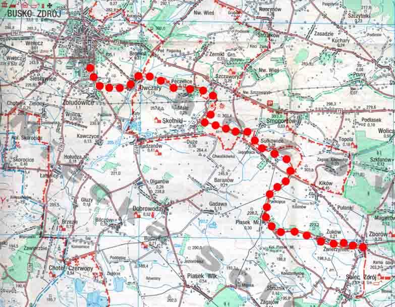 Szlak czerwony Busko - Solec1.jpg