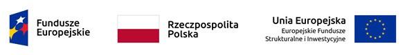 logotypy_FE_2014_2020_.jpg
