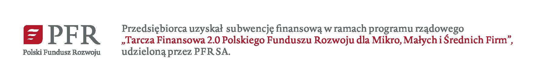 plansza_informacyjna_PFR_poziom.png
